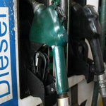 Petrol prices cut by Rs 2.43 per litre; diesel by Rs 3.60 http://t.co/ofkYGk0pTY http://t.co/xZmXvSJj0B
