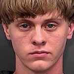 Dylann Roof pleads not guilty to federal charges in Charleston church attack. http://t.co/oxoPB25P7x http://t.co/FeLx0170hA