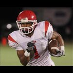 Congrats to former Wolverine Tyrequek Zimmerman on signing with the Seattle Seahawks @TyZimm8 http://t.co/6gjHcc2sOY