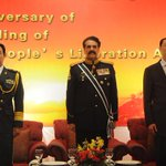 Any attempt to obstruct, impede CPEC will be thwarted: COAS #Pakistan #China http://t.co/bVbaeRPSV7