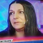 #Mendoza.Mamá pide a su hija, pide justicia por la desapareción de su bebé en el Hopital Lagomaggiore.. http://t.co/2AXefPvLow