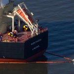 LIVE NOW: Vancouver oil spill review details announced http://t.co/KxtQoliZNq #bcpoli #Vancouver #vanpoli http://t.co/XHyL60NXXJ