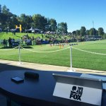 Cant make it to VMAC for #SeahawksCamp? Watch on @q13fox or here at http://t.co/6z00g83vh8. http://t.co/Vn7CLP18yu