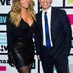 #FBF I loved this leather ensemble on @BravoWWHL ! Hello, @Andy... http://t.co/LMDgoWJaPU
