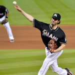 Cubs have reportedly acquired Dan Haren from the Marlins. http://t.co/EBlaOS6ttL http://t.co/4pdcXS4Xoo