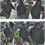 These two are wanted for armed robberies in #Chicago @CWBChicago http://t.co/aPRIYruMho http://t.co/HqWFdCUD2p