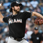 BREAKING: the #Cubs reportedly acquire RHP Dan Haren from the #Marlins (via @GDubCub and @clarkspencer) http://t.co/M0KJu682Vf