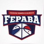 FEPABA agradece a PANDEPORTES por todo el apoyo dado a la fecha. @tvnnoticias @bobarango1 http://t.co/qQnmF853xt http://t.co/lTAVJVyvfp
