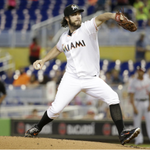 BREAKING: Cubs acquire pitcher Dan Haren from Marlins. http://t.co/xOuhcfZPeQ http://t.co/c7tXbZvVBI