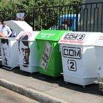 Власти Дагестана уверены, что мусор из «Порошенко» и «Гитлера» не смогут достать животные http://t.co/a2LBNr2235 http://t.co/N2l5nmEQCi