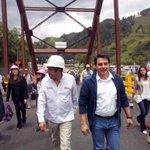 Habilitarán viaducto en la entrada a Villamaría (Caldas) http://t.co/nrYG0zOyZ6 vía @lapatriacom http://t.co/XH2lVG54Hk