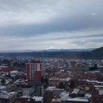 Mi #Temuco ❤!!, se nos aproxima la lluvia????☔☁ http://t.co/vGkcxn6nkr