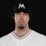 The Chicago Cubs Trade For Dan Haren, Prospects Revealed ... http://t.co/9Ag7PFziEr http://t.co/zAXftDMPz5