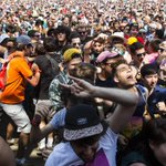 Doctors call for #Lollapalooza crackdown on teen drinking, citing spike in ER visits: http://t.co/dtk2LlCbGO http://t.co/nGfiXZBslD