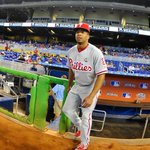 Blue Jays reportedly acquire Ben Revere from the Phillies. AA WILL NOT STOP. http://t.co/lzg3Z1CuSr http://t.co/u9jTVFu0Ny