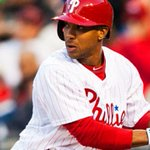 JUST IN: @bluejays to acquire OF @BenRevere9 from @Phillies, according to @MLB.coms @ToddZolecki. Details to follow. http://t.co/rSeoiYpAsy