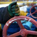 На что Украина потратит второй транш МВФ http://t.co/2Zs9THirhL http://t.co/i2uE9g3Jkk