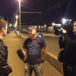 НТВ и @korobkov. Сурковская пропаганда. http://t.co/PoErOLoAZn