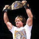 #BREAKING: (AP) -- WWE: Hall of Famer Roddy Piper dies at 61. http://t.co/ePyTXjv3iD