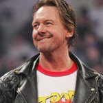 Roddy Piper, arguably professional wrestlings all-time top bad guy, has died. http://t.co/cmwx84kmFn http://t.co/nrJ4oZ39Ra
