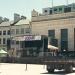 Get ready! #RockintheSquare with @TheMissEmily & @Big_Sugar_Music tonight at 8. FREE! http://t.co/rEdd2vrroE http://t.co/wGk1OSPe6i