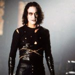 Relativity Fallout: The Crow Remake Sees Pre-Production Stall http://t.co/2bNJRRfjD1 http://t.co/CzMkLnxAPd