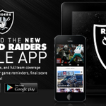 You can also tune in to @JTTheBrick for Raiders Training Camp Live via our new mobile app! http://t.co/WiHN7QLgoG http://t.co/Xjefv9E4vg