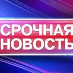 """@lifenews_ru: #СРОЧНО Аэроэкспресс сбил 10-летнюю девочку в Москве http://t.co/8Oo2peZlkW http://t.co/Y9UlEPqLsf"""