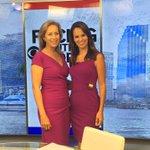 Seeing double? Alicia Cervera @cerverare & @nataliacbs4 discuss #Miamis future landscape - Tune in Sunday at 11:30 http://t.co/WSY8zXNTdO