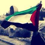 لو تخلى عنكم كل اهل الارض ولو اخترعوا كل خلاف بين العرب والمسلمين ، سينصركم الله ، فهذا وعده . #فلسطين #حرقوا_الرضيع http://t.co/8yMXpOfbgK
