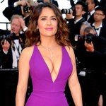 Salma Hayek on Donald Trump: I cannot be insulted by stupidity: http://t.co/a1MgXdsICC http://t.co/OYWf0nAXTG