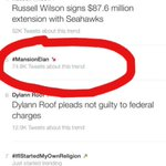 Almost 75,000 tweets for #MansionElan This is why we hitting capacity tonight!! http://t.co/EZinCpSdfC