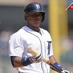 BREAKING: Mets acquire Yoenis Céspedes from Tigers. (via ESPN & multiple reports) http://t.co/uMCnpyIjIC
