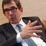Посол Франции рассказал, где находится Россия http://t.co/i34DaOPrBD http://t.co/537QEdKP7p
