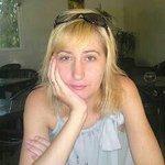Завтра состоятся похороны Юлии из Горловки, погибшей в результате артобстрела укро-нацистами в ночь с 29 на 30 июля: http://t.co/pAMZ8bJMRS