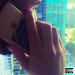 Drake ~ Right Hand now available on iTunes https://t.co/fqXUHQ1K5G http://t.co/FZVgtfyzxr