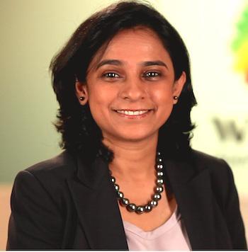 #Wipro's Sangita on Song @HfSresearch @SheridanMcGann @sangitasingh101 @wiprohealthcare http://t.co/ZsMkSXoEKc http://t.co/nh5tncNsoG