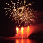 Top #BCDAY longweekend events in #Vancouver http://t.co/t1jiJR35K1 http://t.co/J0FunvDqR5