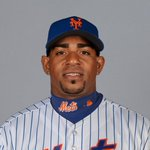 Its official! We've acquired OF Yoenis Cespedes for prospects RHP Michael Fulmer and RHP Luis Cessa. #Mets http://t.co/zapEuc3w6w