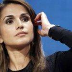 #الملكة_رانيا تستنكر جريمة #حرق_الرضيع #علي_دوابشة http://t.co/czgqdR0CsI #الغد11 #الاردن #أحرقوا_الرضيع #فلسطين http://t.co/9p8YQCABpy