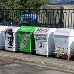 В Махачкале установили мусорные контейнеры — с изображениями Гитлера, Порошенко, стодолларовой купюры и «Дом-2» http://t.co/bQqhVzQeh6