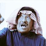 إن العين لتدمع وإن القلب ليحزن وإنا على فراقك يا أبا خالد لمحزونون رحمك الله #وفاة_والد_السجين_خالد_الدوسري http://t.co/tAaFaGsrtV