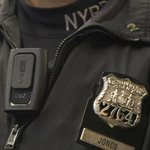 Not using body cameras should be punishable, NYPD report says http://t.co/IZ5SW4ijGa http://t.co/zq07m96q67