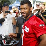 #RussellWilson signs: Taking a look at the Seahawks Salary Cap for 2015 http://t.co/o4OFKtS8NM http://t.co/OZPbVCN76y
