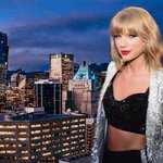 Hey @taylorswift13, here are 13 places you should go while in #Vancouver http://t.co/wDh1Pfl7Jt http://t.co/IkG6uytSTe