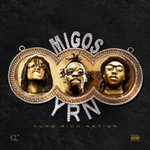 Buy @Migos New Album http://t.co/bTIawHZ0QF | Salute to my lil soldiers I wish them the best & much success #freewop http://t.co/5p8SaVXz1F