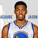 Full details of the #Warriors acquisition of Jason Thompson @jtthekid » http://t.co/6k76e7lZzM http://t.co/RJc8bChUjS
