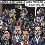 No te pierdas la #Carlincatura de hoy http://t.co/lENx9tnWzJ http://t.co/pWQ49pMgan