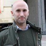 Британский журналист Грэм Филлипс сообщил о своем аресте в Москве http://t.co/ljk0D5ziAk http://t.co/GihvXhw6D9