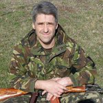 Порошенко посмертно наградил живого солдата http://t.co/wvv4f6FkLA http://t.co/iKPr0ZT4RY